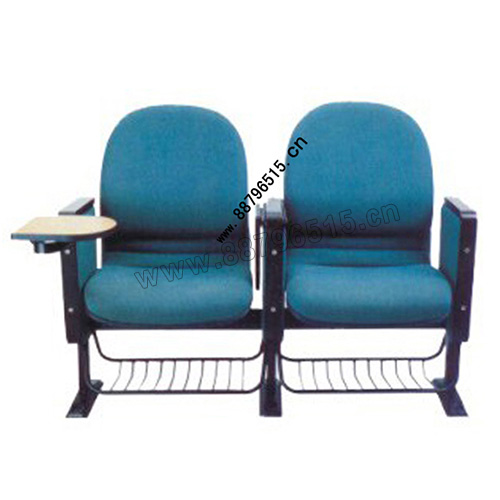 礼堂椅系列LT-003