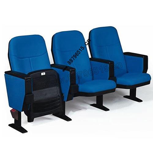 礼堂椅系列LT-008