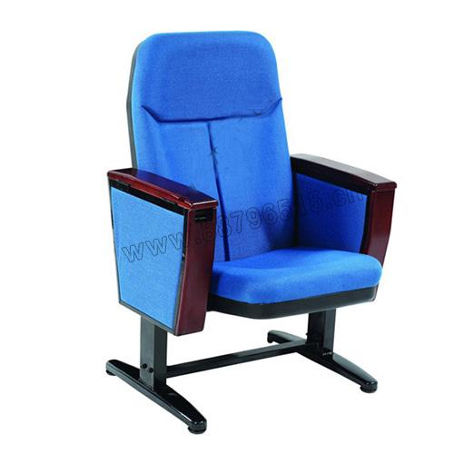礼堂椅系列LT-009