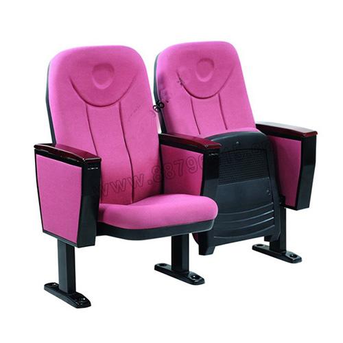 礼堂椅系列LT-010