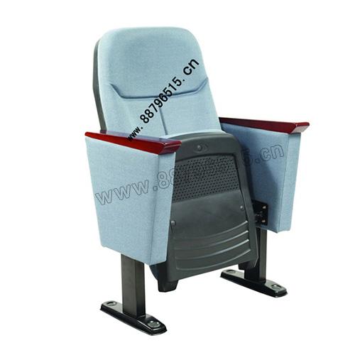 礼堂椅系列LT-011