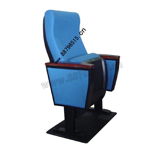 礼堂椅系列LT-012