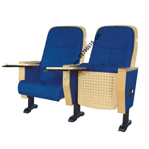 礼堂椅系列LT-013