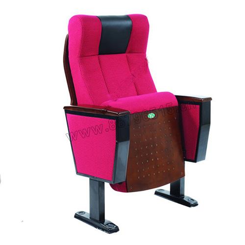 礼堂椅系列LT-014