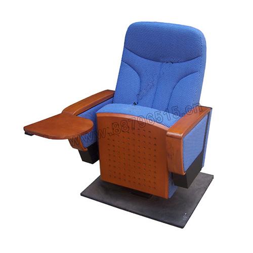 礼堂椅系列LT-015