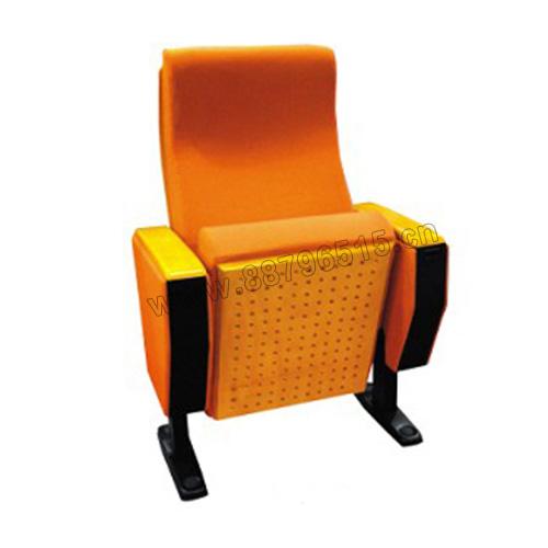 礼堂椅系列LT-016