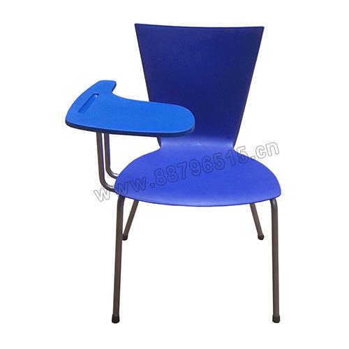 折叠椅单椅系列PX(1)