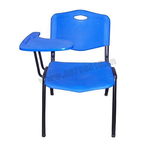 折叠椅单椅系列PX(2)
