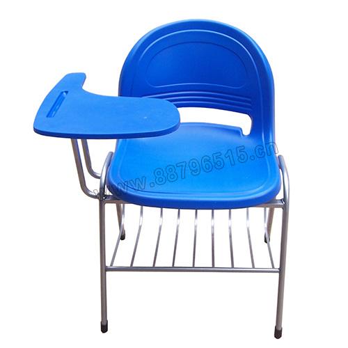 折叠椅单椅系列PX(6)