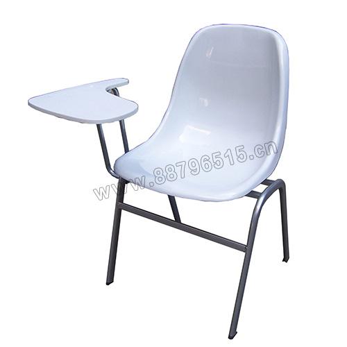 折叠椅单椅系列PX(7)