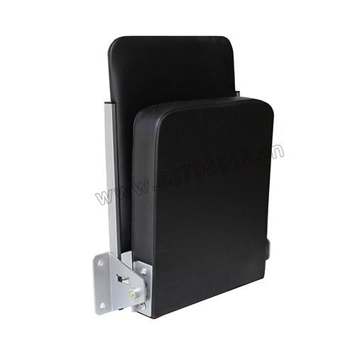 输液椅系列SY-003
