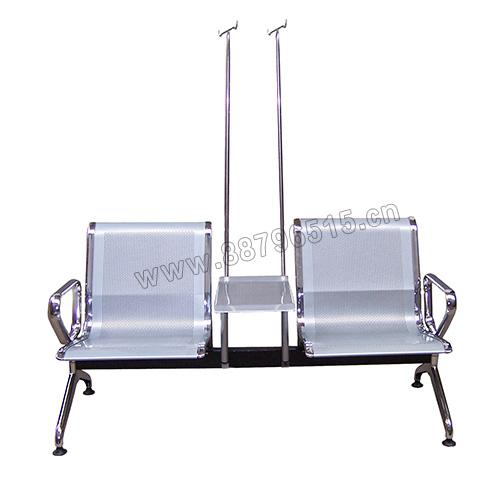 输液椅系列SY-005
