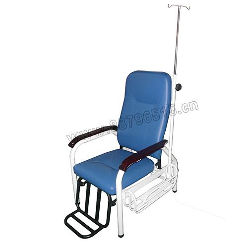 输液椅系列SY-006