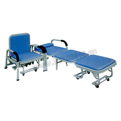 输液椅系列SY-007