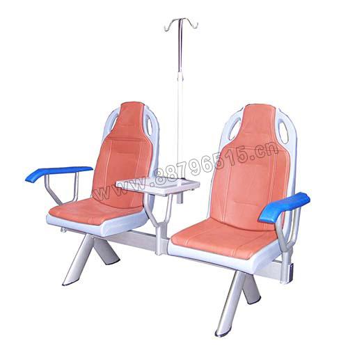 输液椅系列SY-009