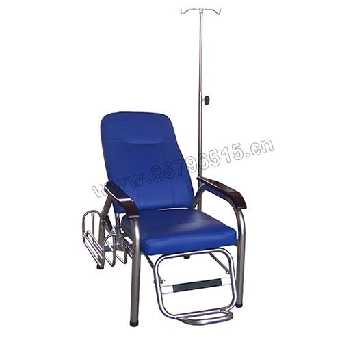 输液椅系列SY-011-