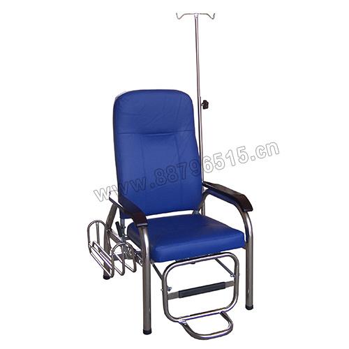 输液椅系列SY-011