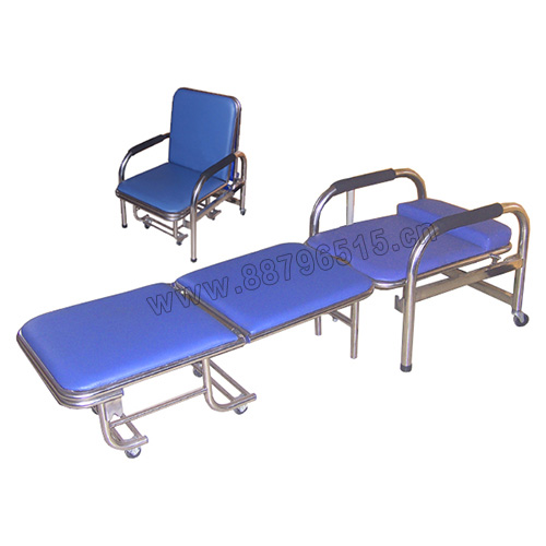 输液椅系列SY-012