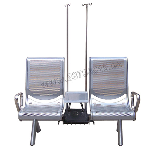 输液椅系列SY-013