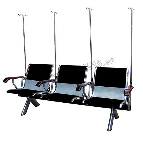 输液椅系列SY-018