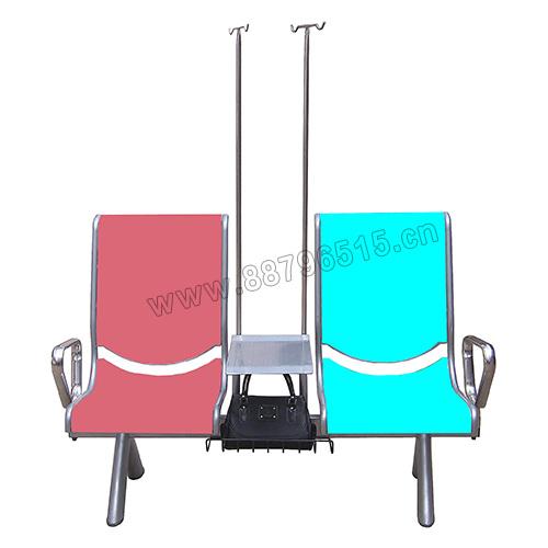 输液椅系列SY-019