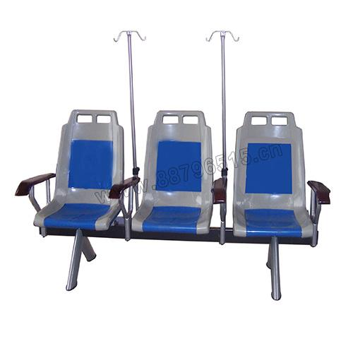 输液椅系列SY-022