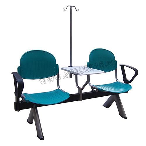 输液椅系列SY-027