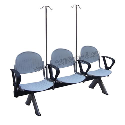 输液椅系列SY-028