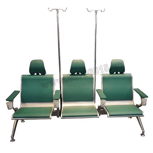 输液椅系列SY-030