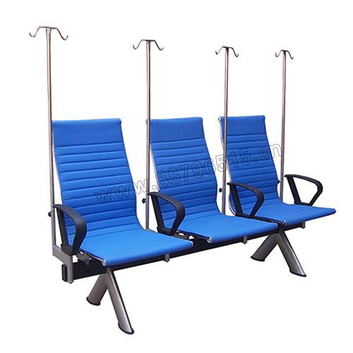 输液椅系列SY-031