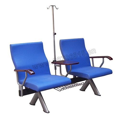 输液椅系列SY-034