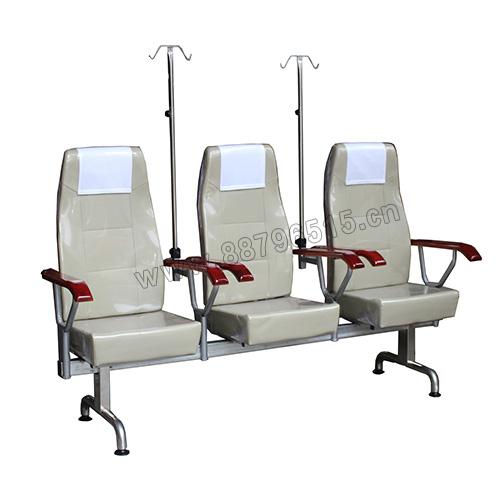 输液椅系列SY-037