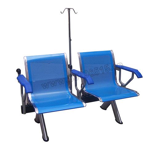 输液椅系列SY-045