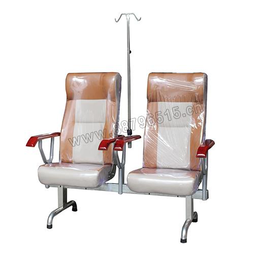 输液椅系列SY-047