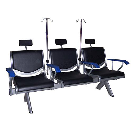 输液椅系列SY-048