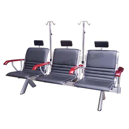 输液椅系列SY-049