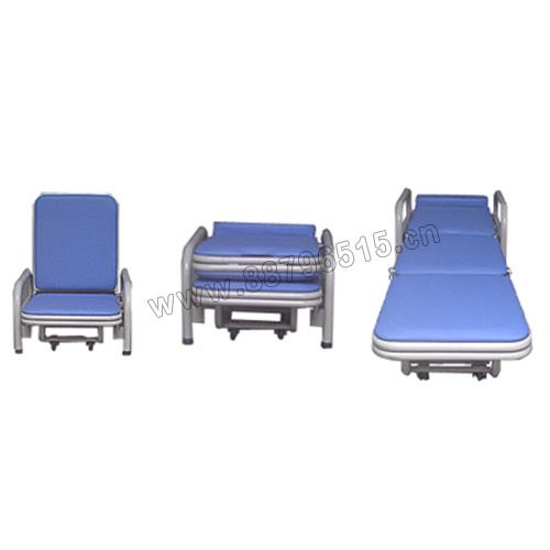 输液椅系列SY-42