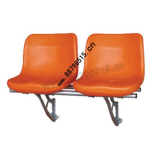 体育馆看台椅系列TYG(3)