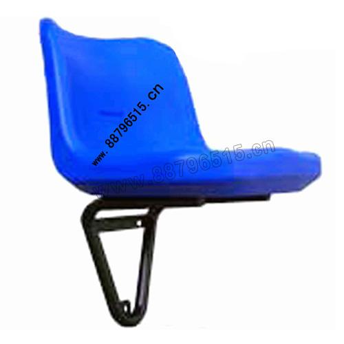 体育馆看台椅系列TYG(4)