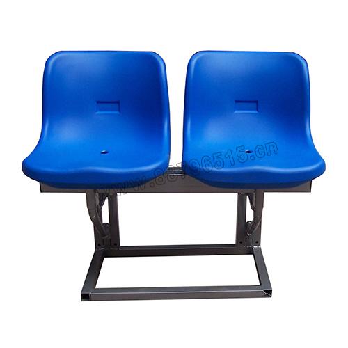 体育馆看台椅系列TYG(6)