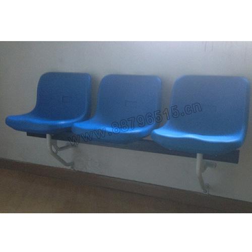 椅面系列YM(36)