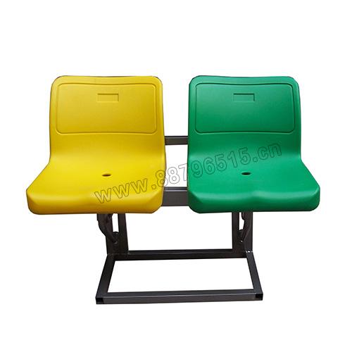 椅面系列YM(63)