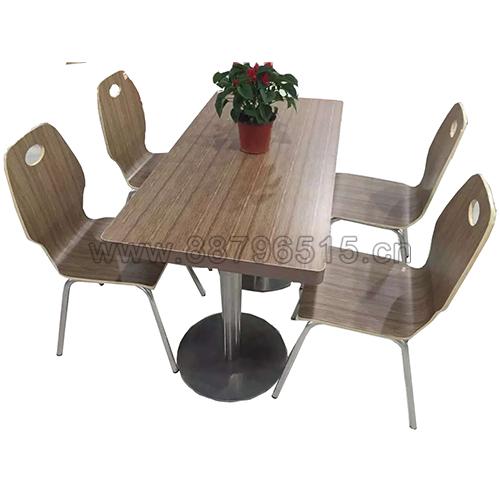 餐桌椅系列cz-023
