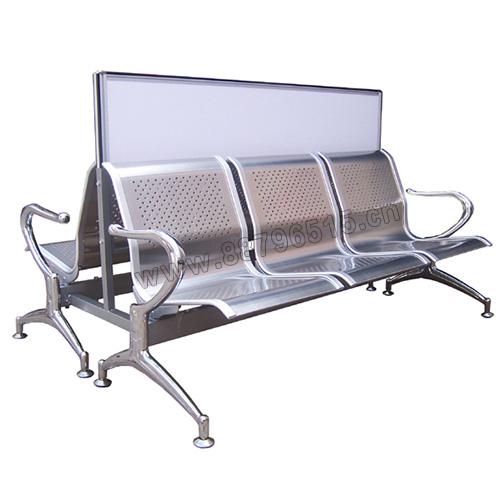 广告椅系列gg(10)